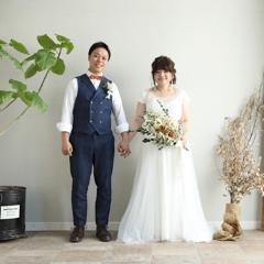 nat_wedding_nestさんのプロフィール写真