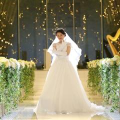 km.bridal_hさんのプロフィール写真