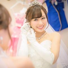 yui_ftwさんのプロフィール写真