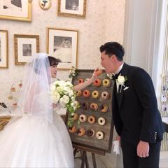 ss39_weddingさんのアイコン画像