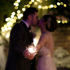 lily_wedding922さんのプロフィール写真