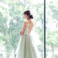 3a_weddingさんのプロフィール写真