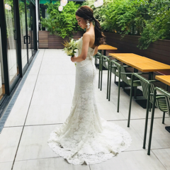 ktmii__weddingさんのプロフィール写真