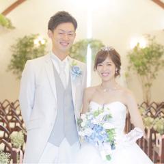 tr_wedding6741さんのアイコン画像
