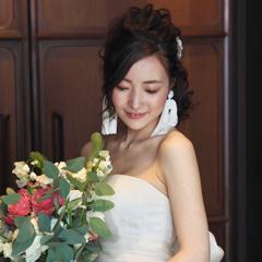 s.n__weddingさんのアイコン画像
