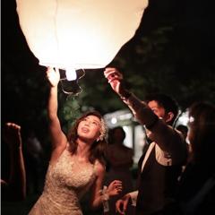 ky_sk.weddingさんのプロフィール写真