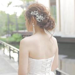 yuuki_wd_636さんのプロフィール写真