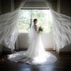 kiki.___brideのアイコン画像