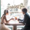 ebi__weddingのアイコン