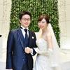 ms.o_weddingのアイコン
