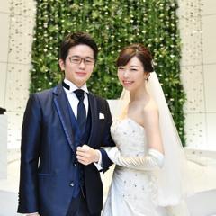 ms.o_weddingさんのアイコン画像