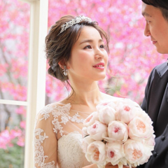 k_06.weddingさんのプロフィール写真