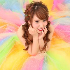 rainbow_oba3さんのプロフィール写真