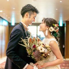 kono_wedding_2019さんのプロフィール写真