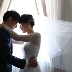 kinoco_weddingさんのプロフィール写真