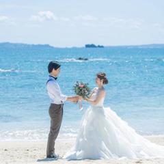 m.t____brideさんのプロフィール写真