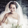 yandk.wedのアイコン画像