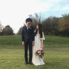 yui_wd_さんのプロフィール写真