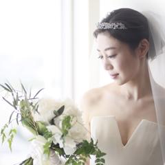 aco512_weddingさんのプロフィール写真