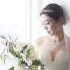 aco512_weddingのアイコン