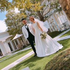 2019.wedding.30さんのアイコン画像
