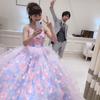 fujiayu_weddingのアイコン
