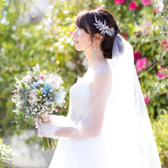 emi-0923さんのプロフィール写真