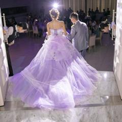 y_wedding_9さんのプロフィール写真