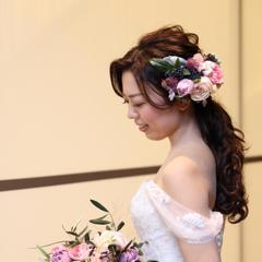 satomi_weddingさんのプロフィール写真