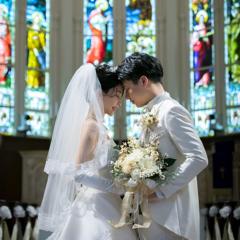 mr_wedding32さんのプロフィール写真