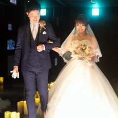 a_k_r_weddingさんのプロフィール写真