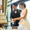takko_wedding_のアイコン