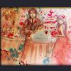 Yukiko's Robuchon Weddingのアイコン