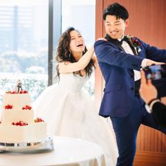 alambre_weddingさんのアイコン画像