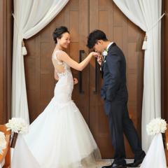j_h.wedding0407さんのプロフィール写真