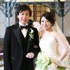 sm.wedding0707のアイコン