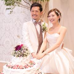 tazawa422さんのプロフィール写真