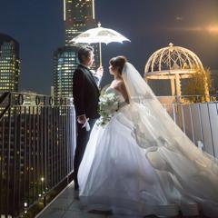 tachimaru_weddingさんのプロフィール写真