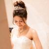 kjtm_weddingのアイコン