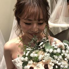 aa_____iriさんのプロフィール写真