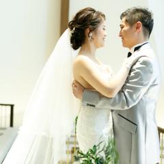 ha_wedding0414さんのプロフィール写真