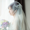 aya_wedding_ndのアイコン画像