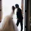 chiiii_wedding413のアイコン画像