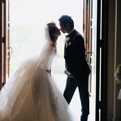 chiiii_wedding413さんのプロフィール写真