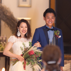 wedding_929さんのプロフィール写真