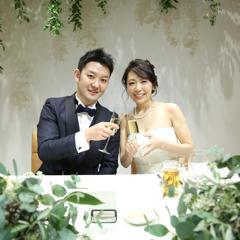 1111_weddingさんのプロフィール写真