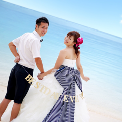 keico.wedding1112さんのプロフィール写真
