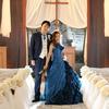 _wedding_yuki_のアイコン
