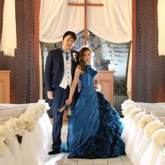 _wedding_yuki_さんのプロフィール写真