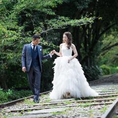 sy_3_weddingさんのプロフィール写真